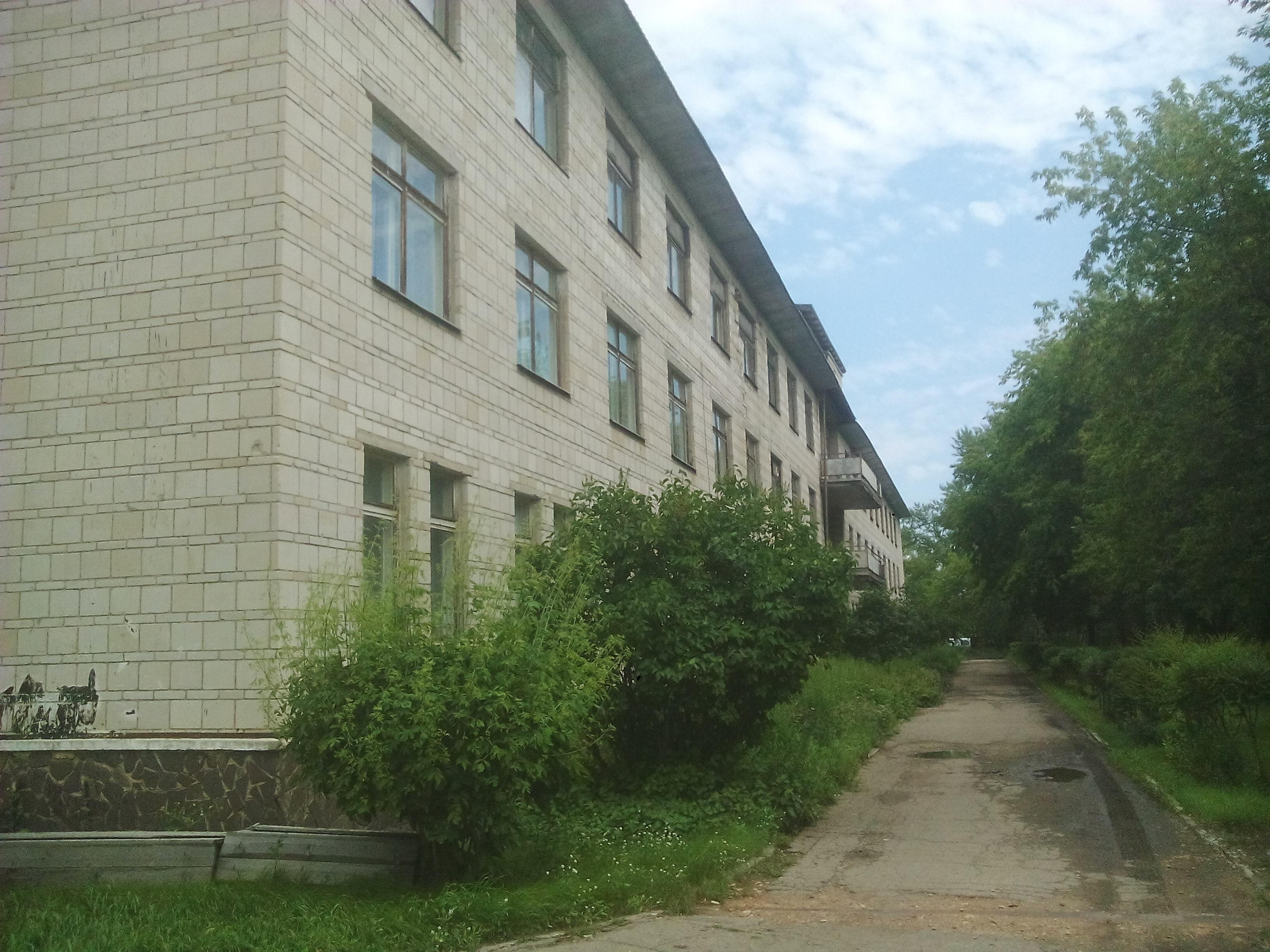 http://shantobe-foto.narod.ru/archive/IMG_20160714_130245.jpg